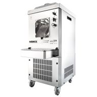 Nemox Gelato 12K 10443-01 - Ice Cream / Gelato Maker Machine - FPMX0401