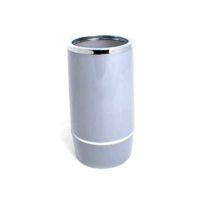 Roma WC57/Bar Ware Wine Cooler,