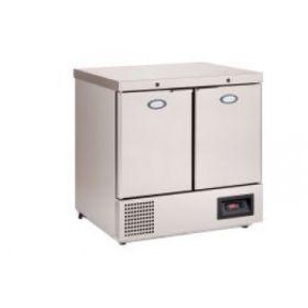 Foster LR240 Undercounter Freezer 230L (13-125)