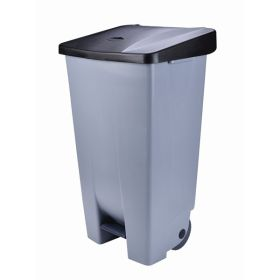 Waste Container 60L - Genware