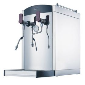 Instanta Barista Pro SW13/6 - Steam & Water Boiler - 50ltr output