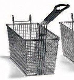 Lincat BA122 - Half Size Fryer Basket For Lincat Opus Fryers