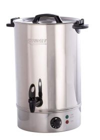 Cygnet MFCT1020 20L Water Boiler SKU 0352