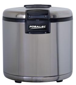 Roband SW9600 Rice Warmer 9.6L