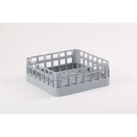 Classeq Glasswasher Basket 400 x 400mm for Glasses
