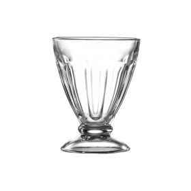 American Dessert Glass 29cl / 10oz - Genware