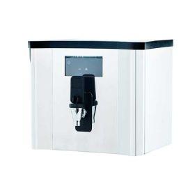 Burco AFU3WM - 3 Litre Wall Mounted Autofill Water Boiler