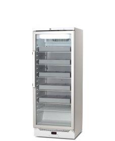 Pharmacy Refrigerator - Vestfrost AKG317