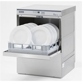 Maidaid Amika AM55XL WSD - Dishwasher - 500 x 500mm Drain Pump