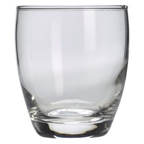 Amantea Water Glass 34cl /12oz