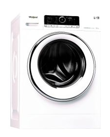 Whirlpool Omnia AWG1112/PRO - 11Kg Washing Machine