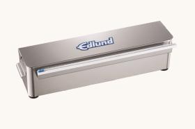 Film and Foil Dispenser - Edlund FFD-18 779500