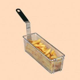 Lincat BA96 - Silverlink Half Size Fryer Basket