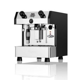 Fracino Bambino BAM1- Commercial 1 Group Semi Automatic Coffee Machine
