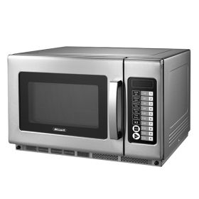 Blizzard BCM1800 - 1800W Commercial Microwave