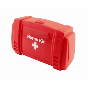 Burns First Aid Kit Small