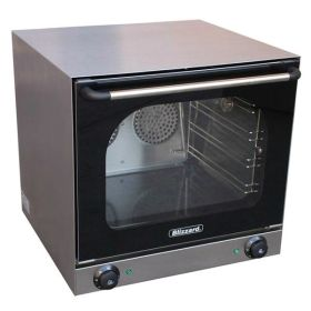 Blizzard BCO1 60 Litre Convection Oven