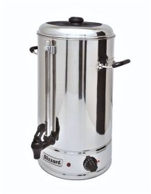 Blizzard MF20 Water Boiler / Catering Urn 20L Electric