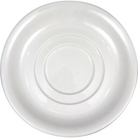 RG Tableware Saucer For BSCUP20 - Genware