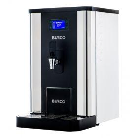 Burco AFF10CT - 10 Litre - Auto Fill Water Boiler (069771)
