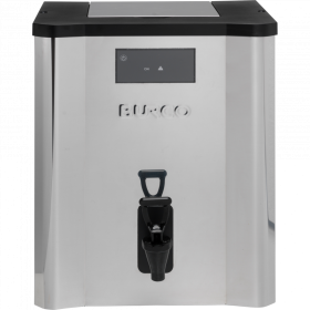Burco AFU7WM 069931 - 7.5 Litre Autofill Wall Mounted Water Boiler