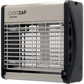 CaterZap CZPEPAT20S Electric Fly Killer 16W