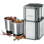 Spice Grinder - Waring WSG30K / CD409