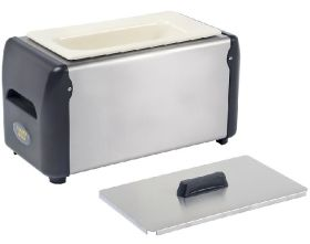Roller Grill CI/1 Eutectic Chill Container For Dough