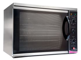 Pantheon Convection Oven CO3HD