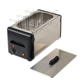 Roller Grill CO60 Egg Boiler