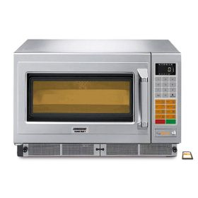 Maestrowave COMBI CHEF 7 Combination Microwave Oven