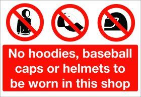 No hoodies,caps etc/ in this shop. 150x200mm F/P