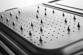 Lincat CP16 - 1/1 Carvery Pad Insert