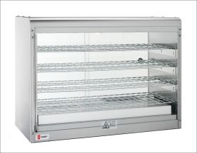 Parry CPC1 - Electric Pie Warming Cabinet