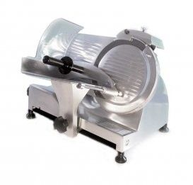 Heavy Duty Meat Slicer - ChefQuip CQS-250