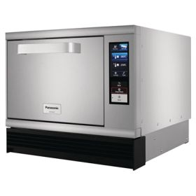 Panasonic SCV-2 - High Speed Convection Oven