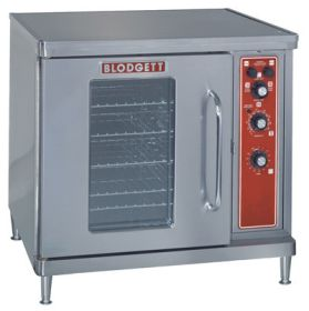 Blodgett CTB-1 Electric Convection Oven