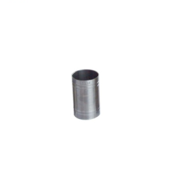 25ml GS/CE Approved Spirit Thimble Measure - Genware UST25