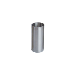 175ml GS/CE Approved Spirit Thimble Measure - Genware UST175