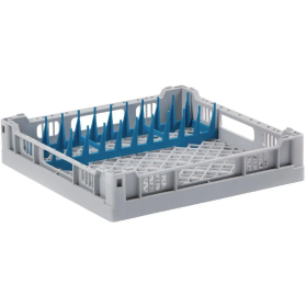 Classeq Ware Washer Plate Basket 400mm