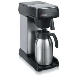 Bravilor ISO - Filter Coffee Machine 8.010.091.81002