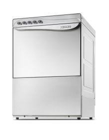 Kromo DUPLA50BT24AMP - Dishwasher 500mm Rack