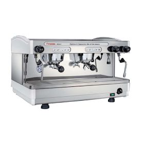 Faema E982A Coffee Espresso Machine