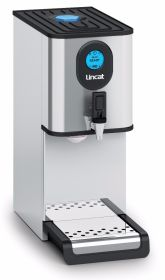 Lincat EB3FX - 11 Ltr Filterflow Automatic Water Boiler