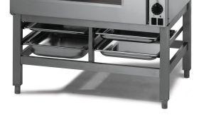 Lincat Low Level floor Stand ECO8/LFS