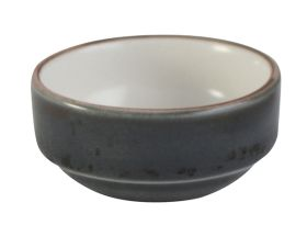 Orion Elements - Slate Grey Ramekin 6cm EL01GR