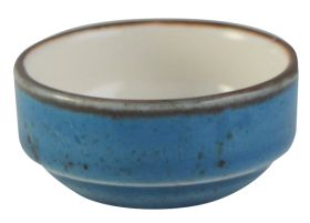 Orion Elements - Ocean Mist Blue Ramekin 6cm EL01OM
