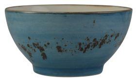 Orion Elements Ocean Mist Blue Serving Bowl 14cm EL16OM