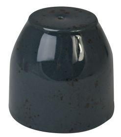 Orion Elements EL22GR - Salt Shaker - Slate Grey