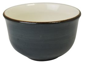 Orion Elements Sugar Bowl Slate Grey EL25GR